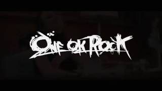 ONE OK ROCK - Bedroom  Warfare.  Video official Sub español (fxgitive_dem10969)