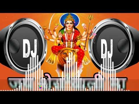 Bhakti DJ song | Navratri Dj special song | Navaratri DJ song | Durga Puja DJ | Navratri DJ song |