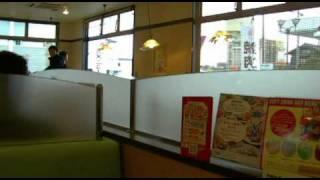 地震3/11埼玉県、川越. Tokyo, japan, earth quake 11 march 2011, Saitama, Kawagoe