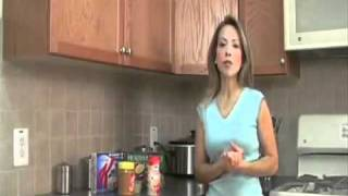 Free Diet Weight Loss Program Useful Tips