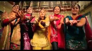 new punjabi video song jan 2011   Boliyan  ---- Manminder bassi  by www.searchyet.com