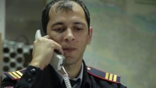 Александр Гум - «02»