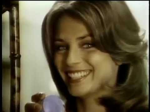 Download 58 TV Commercials from 1977..