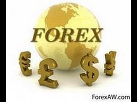 Аналитика рынка Форекс на 15 09 2014