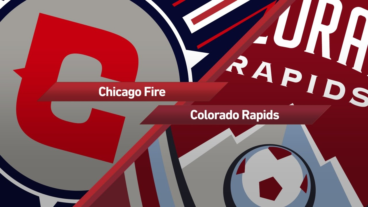 Highlights chicago fire vs colorado rapids may 17 2017 youtube highlights chicago fire vs colorado rapids may 17 2017 biocorpaavc Images