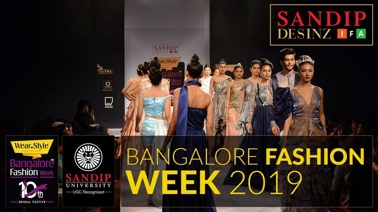 B Sc Fashion Designing Institute Nashik Maharashtra India
