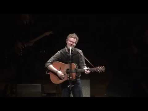 In These Arms - The Swell Season Live in Seoul