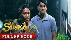 Sahaya | Full Episode 117