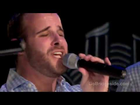 Six13 - Ani L'Dodi | Bridgeside Live S2 Ep40 (Song 10/11)