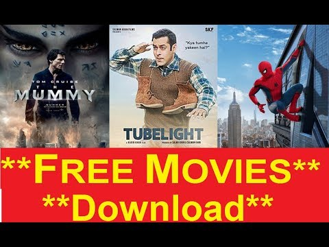 how-to-download-free-movies-on-android-mobile-latest-hollywood-hindi-dubbed-watch-bollywood-movies