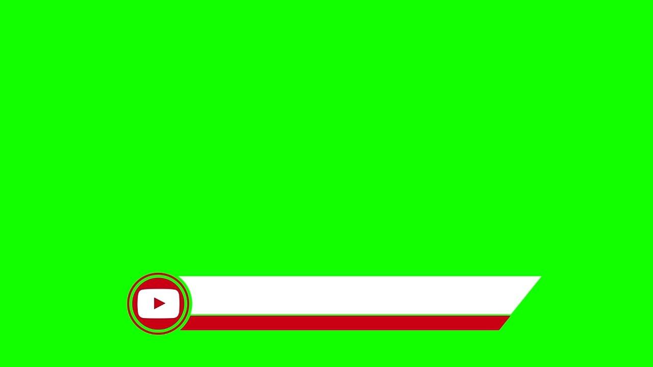 youtube banner green screen free chroma key youtube rk logistics group rk logistics tracking