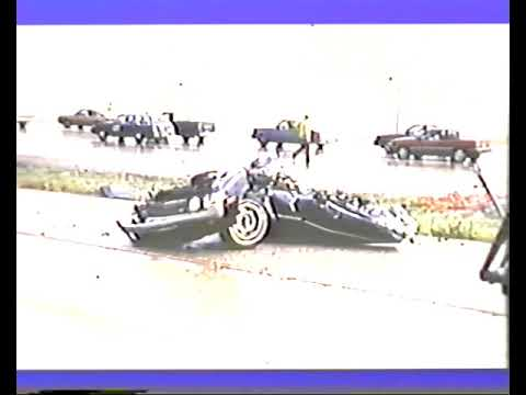 Delta Airlines Flight 191 Cvr Recording August 2 1985 Doovi