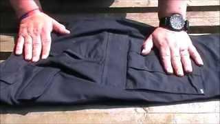 5.11 TDU Ripstop Pants.