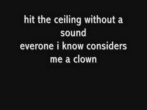 Oleander- Why Im Here Lyrics~♪