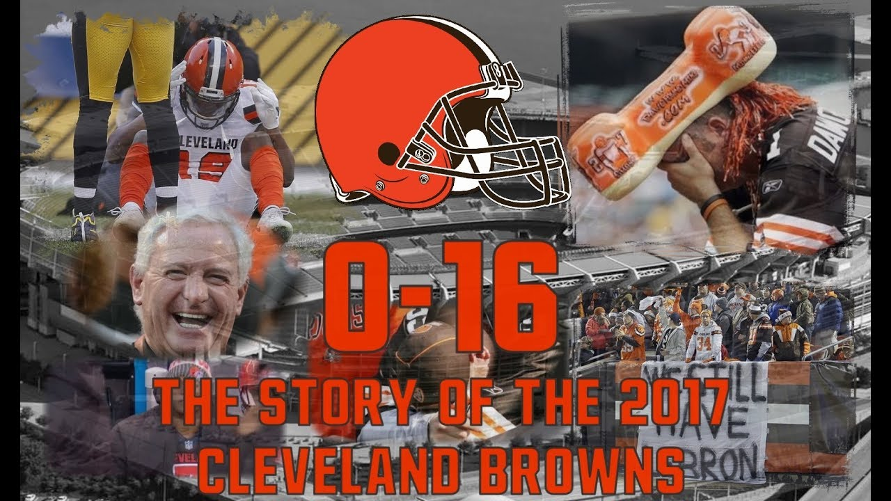 0-16-the-story-of-the-2017-cleveland-browns