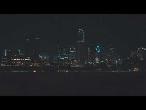 Dead City of Austin