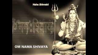 Sampoorna Rudra Abhishekam (or Laghu Rudra Puja) in Telugu by Srikanth Sharma