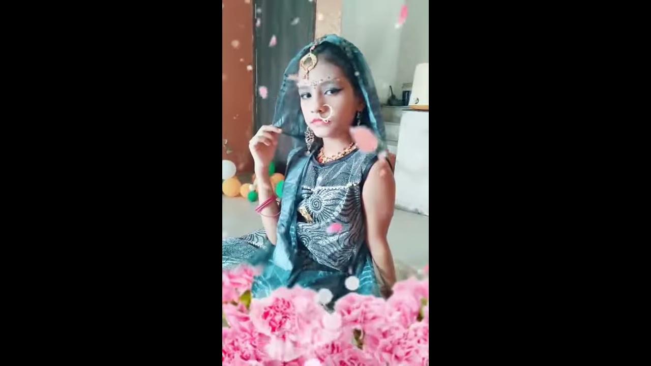 Kasam Tere Pyar Ki # Girls Masti Scene Episode#लड़कियों का