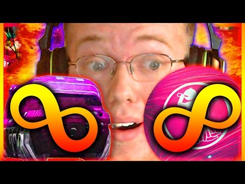 BIGGEST Black Ops 3 Supply Drop/GobbleGum Opening in HISTORY! (RIP Bank Account)