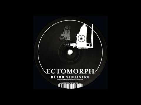Ectomorph - Ritmo Siniestro