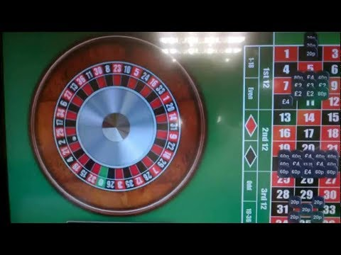 big win max bets fobt roulette no 5