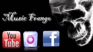DJ Sandro Escobar Feat. Katrin Queen - Gonna Dance (DJ Solovey Remix)