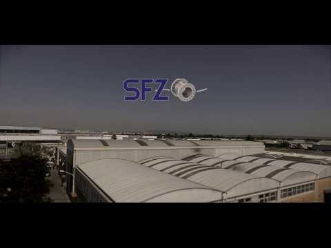 SFZ Company Overview