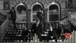 The Psychedelic Furs' Richard Butler Talks COVID Pandemic, 'Made Of Rain,' Touring Hopes