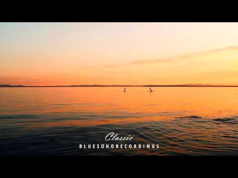 RedSound  Walking On The Beach Original Mix