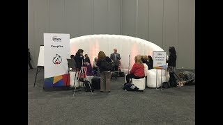 IMEX Travel Balance Campfire Clip - Q&A Taking Supplements BEFORE you travel