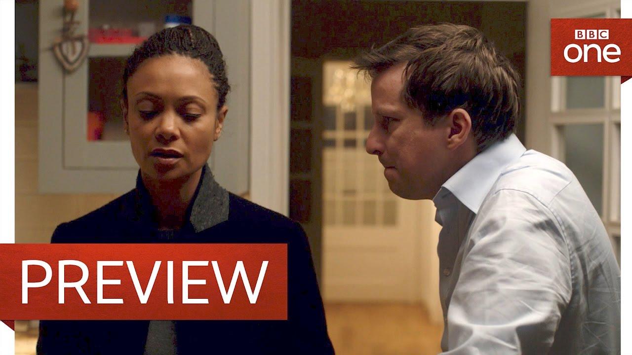 white collar season 2 episode 4 online subtitrat