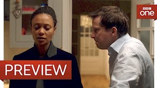 What really happened that night, Roz? - Line of Duty: Series 4 Episode 4 Preview - BBC One
