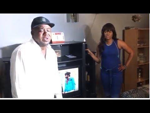 SCANDALE BARCELONE AKUTANI na CALEB FARAFARA BOLANDA MAKAMBU Esalami BOKONDIMA TE