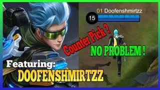Lesson 10 | What Pro Gusion Players Don't tell You | Doofenshmirtzz | Master the Basics ML