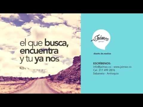 Jaimez Group: Somos Súper Buenos.