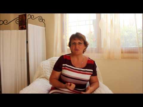 ТД Зинкевич-Евстигнеева - Какие сказки лучше читать подросткам?