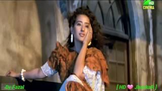 Ek Baat Bataon / New [ HD ] ( ( jhankar )) Singer 💋 Kumar Sanu 💓 Sadhna Sargam - Song