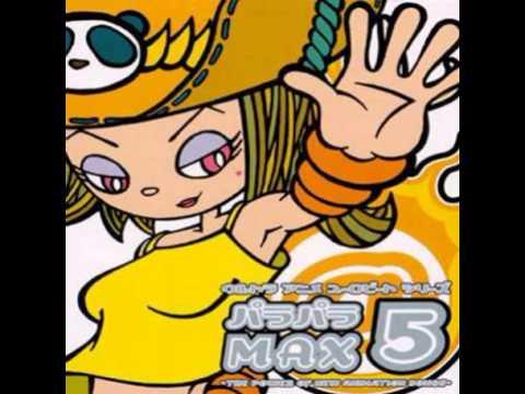 05 Carnival Babel (PARA PARA MAX 5)