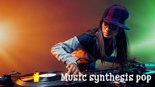 Music synthesis pop