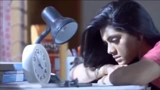 Prem Tumi by Tahsan Khan & Nusrat Imroz Tisha Full Video Song