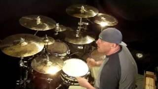 Video Blink 182 - Man Overboard [Drum Cover] download MP3, 3GP, MP4, WEBM, AVI, FLV April 2018