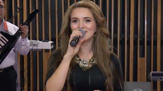 Ana Maria Oprisan 2015 - Colaj ascultare, 8 Martie, Restaurant Dunarea, 1080p