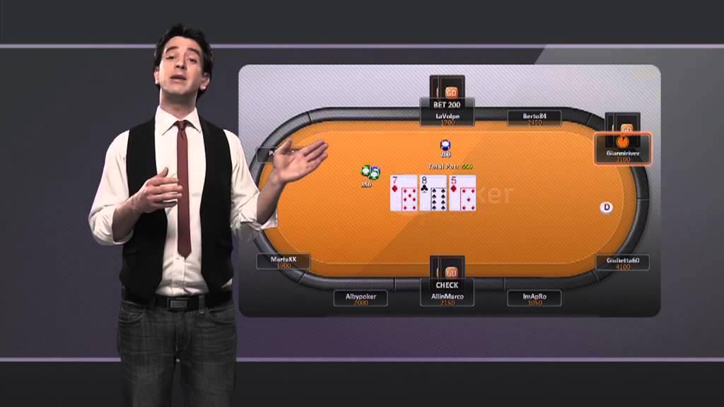Lost $600 gambling