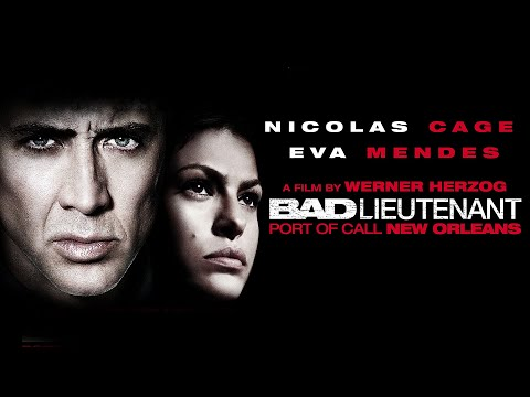 bad-lieutenant-:-port-of-call-new-orleans---full-movie