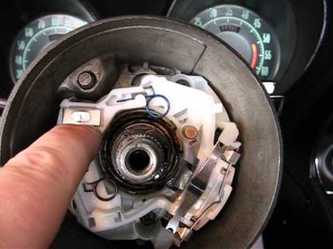 Watch on 2003 impala wiring diagram