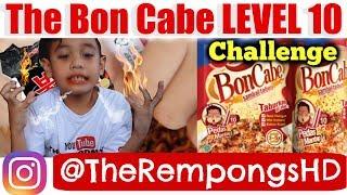 Baixar Bon Cabe Challange Level 10! | TheRempongsHD