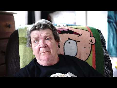 ANNOYING ANGRY GRANDMA FOR 24 HOURS!