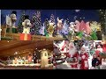 Bronner's Christmas Wonderland In Frankenmuth, MI: The World's Largest Christmas Store