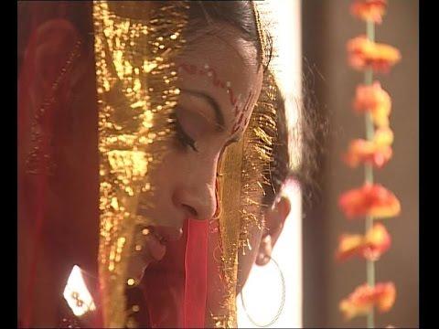 Teneteega | Full Length Telugu Movie | Rajendra Prasad, Rekha,SitaraKaynak: YouTube · Süre: 2 saat22 dakika2 saniye