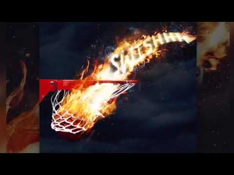 Dribble2Much - Swishhh - NBA 2k20 (Produced By @iamredvision)